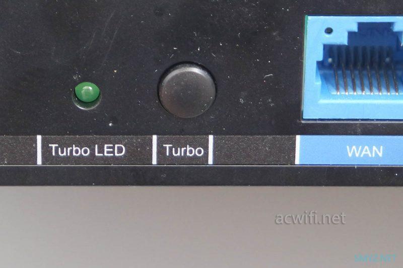WDR8500拆机,500元内TPLINK做工、用料最好的一款