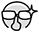 沈老师的电脑折腾之路 篇五十七:美商海盗船VIRTUOSO SE鉴赏家 优雅的不像无线游戏耳机