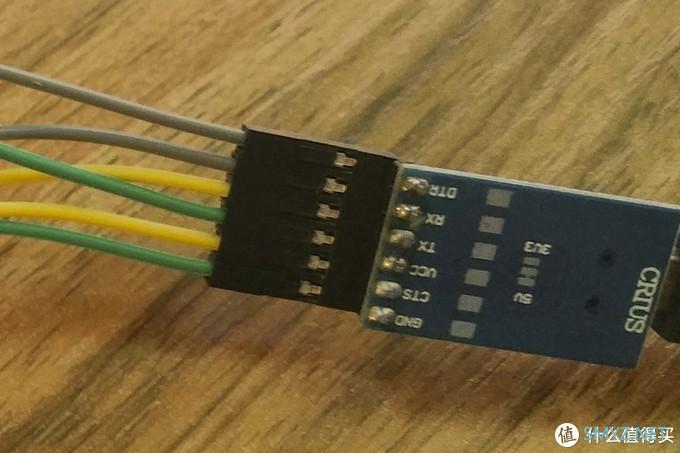 有线键盘改蓝牙键盘转换器 制作记录(上)