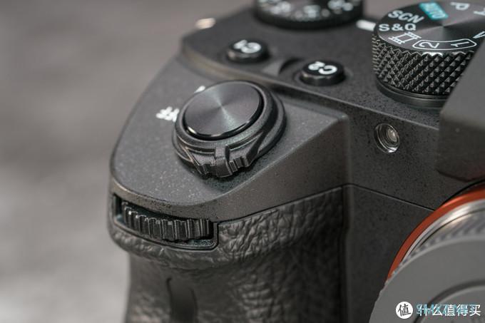 器材党,买买买 篇十六:可换镜头相机检查指南