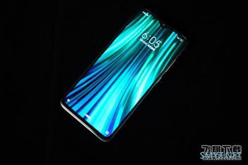 红米note8pro手机使用深度对比实用评测