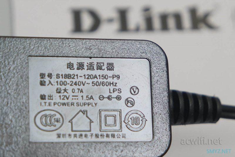 D-Link DIR878拆机,AC1900无线路由器