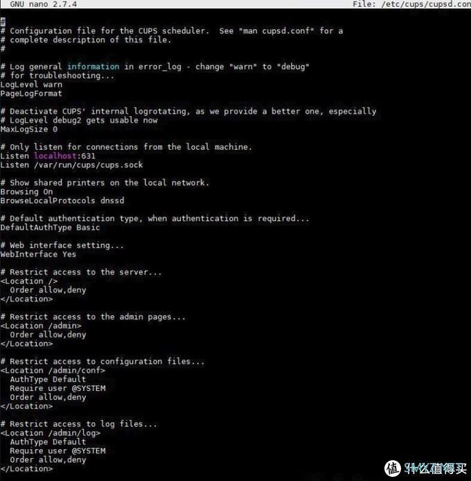 N1刷armbian变身打印服务器,支持全平台无线打印@PC扫描