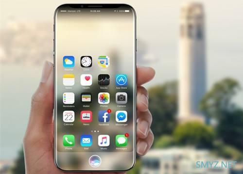 iPhone11美版为什么不建议买
