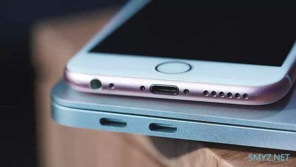 美版手机为什么不建议买?其实没你想的那么糟糕