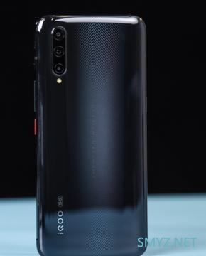 vivo x30和iqoo Pro区别对比实用评测
