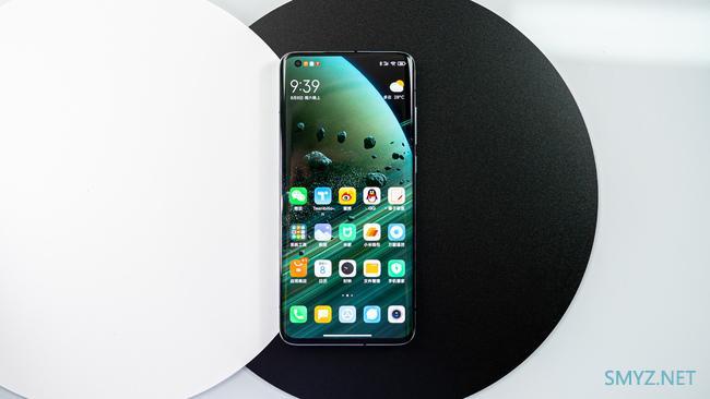 优质手机有哪些? 市售优质手机推荐