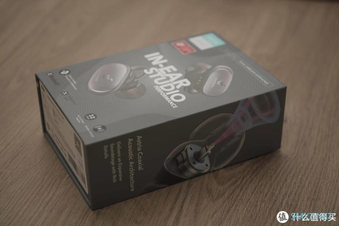 数码好物 篇九:把音乐厅揣进口袋的真无线耳机——Soundcore 声阔 Liberty 2 Pro