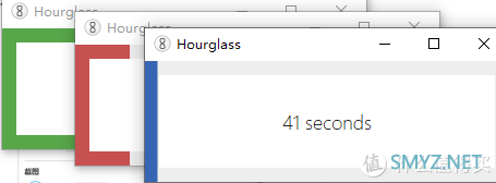 Windows不得不安装的12个冷门小工具