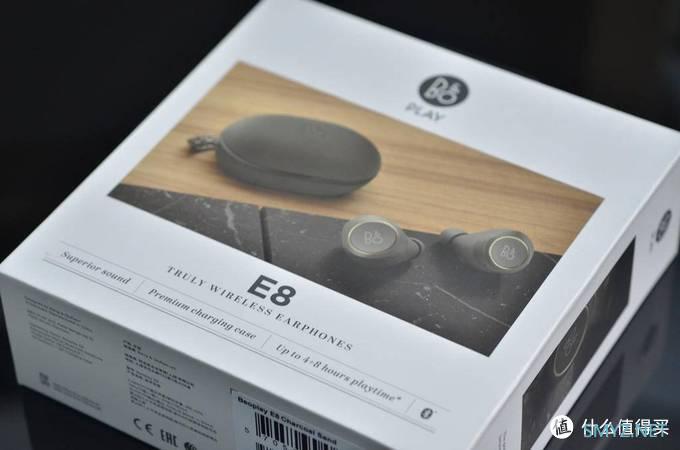 HIFI器材 篇六十九:曾经的国际一线大牌旗舰B&O E8,如今跌倒半价,却惨遭森海的小弟无情打脸