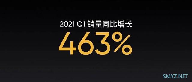 专访徐起:产品、服务、品牌并行 冲击中国市场Top6