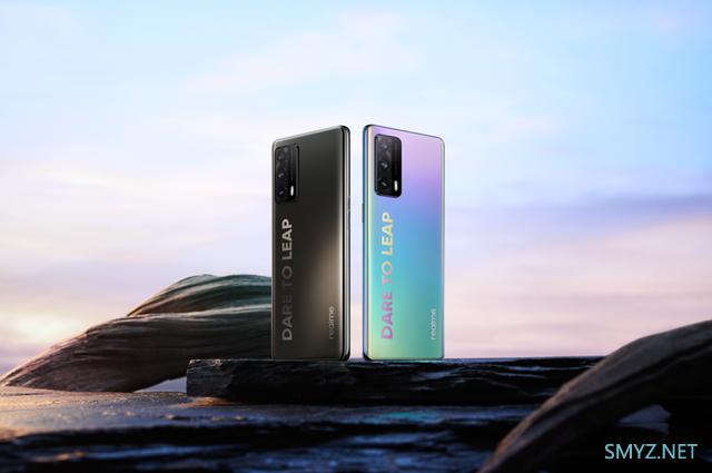 realme X7 Pro至尊版真机体验全面评测