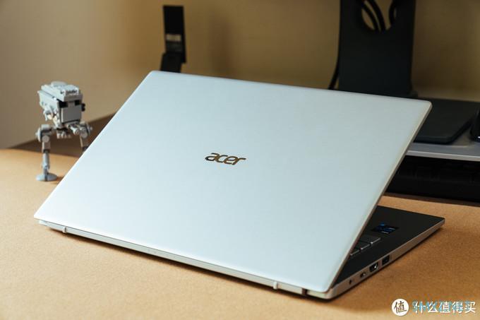 评测体验:宏碁Acer 非凡S3,感受它的与众不同 品牌评测 第3张
