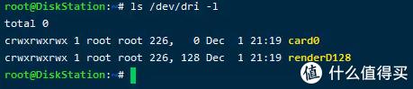 Unraid双显卡Emby硬件解码无法启用的解决办法