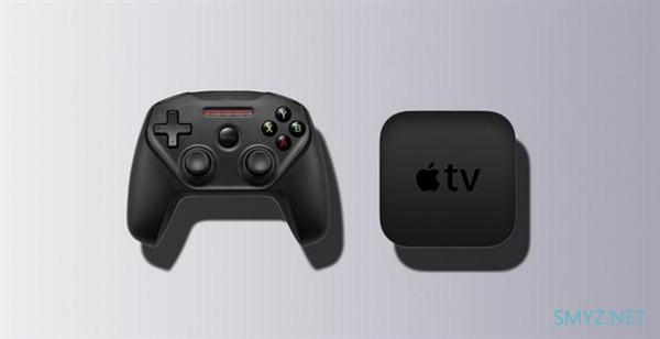 苹果新品曝光:A14芯片+6G内存 售1000元