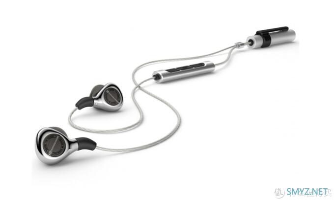 生活家系列 篇十:买了舒耳 Aonic 5 耳机,给它配了 1万块钱的配件,看看我都败了啥?