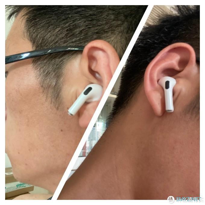 Xisem西圣Ava TWS蓝牙耳机,让音乐更随心