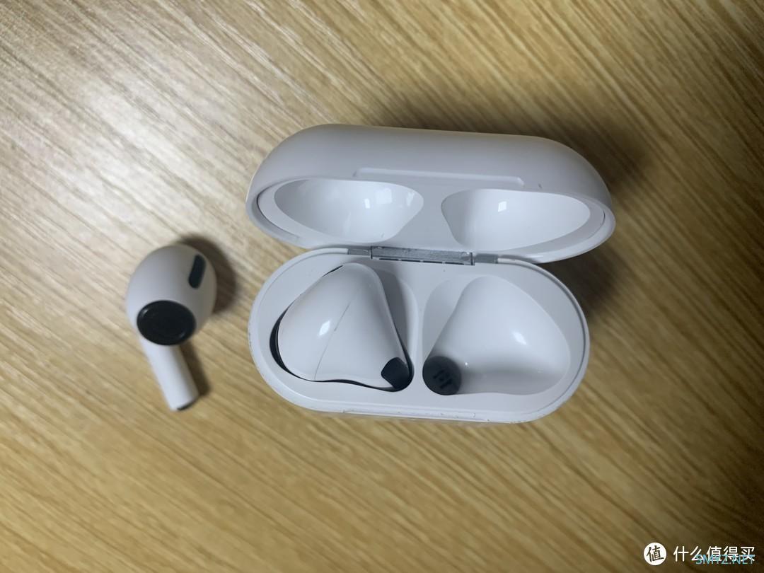 口袋里的mini宝贝,西圣Ava蓝牙耳机,百元即可享受高音质耳机