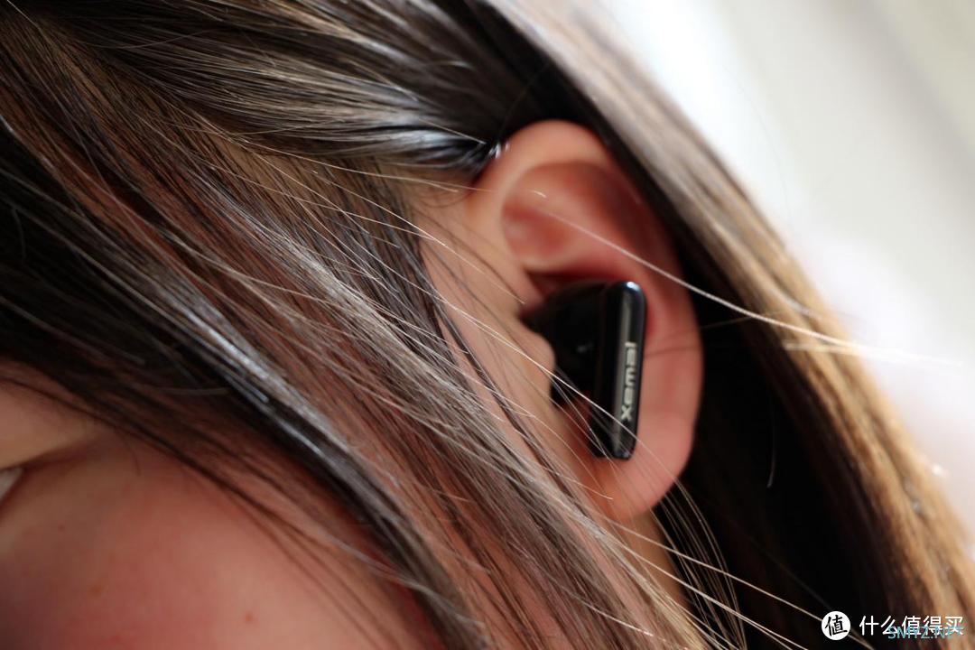 降噪耳机到底有多实用?漫步者FitPods藏不住了